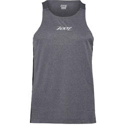Zoot Run Surfside Singlet