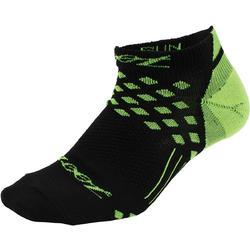 Zoot TT Low Socks