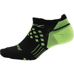 Zoot TT No-Show Socks