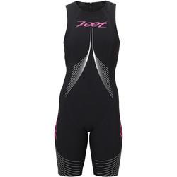 Zoot SpeedZoot 2.0 - Women's