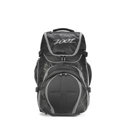 Zoot Ultra Tri Carryon Bag 2.0