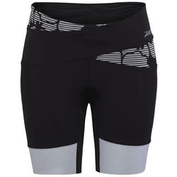Zoot UltraTri Shorts (6-inch) - Women's