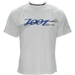 Zoot Active Run Screenprint Tee
