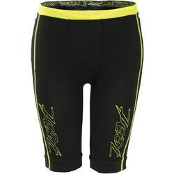 Zoot Ultra 2.0 CRx Shorts