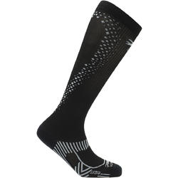 Zoot Ultra 2.0 CRx Socks