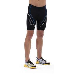 Zoot Endurance Tri Short (8-inch)
