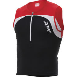 Zoot Performance Tri Mesh Top