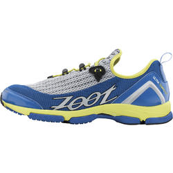 Zoot Ultra Tempo 5.0 Running Shoes