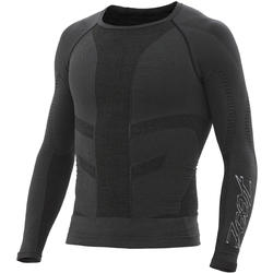 Zoot Ultra CompressRx Recovery LS Top