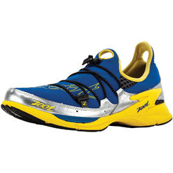 Zoot Ultra Race 3.0 Running Shoes