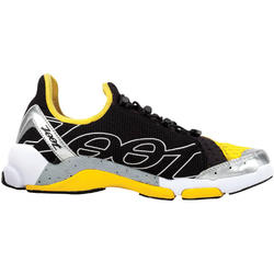 Zoot Ultra Tempo 4.0 Running Shoes