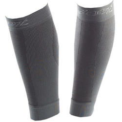 Zoot CompressRx Calf Sleeves