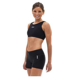 Zoot Women's Endurance Tri Bra Top
