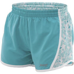 Zoot Women's Performance Run Shorts (3-inch)