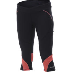 Zoot Women's Performance Run Capris