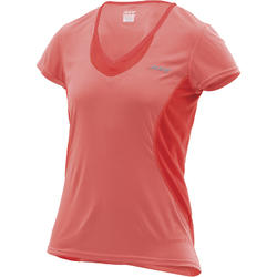 Zoot Women's Performance Run Tee