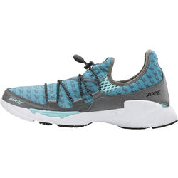 Zoot Women's Ultra Race 3.0 Running Shoes
