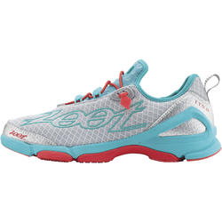 Zoot Women's Ultra TT 5.0 Running Shoes