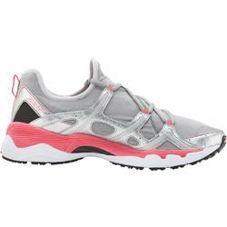 Zoot Women's Ultra Kalani 2.0 Running Shoes