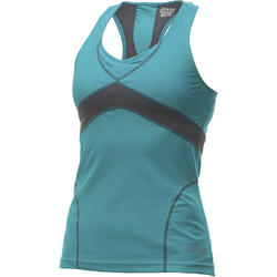 Zoot Women's Ultra Run Racerback