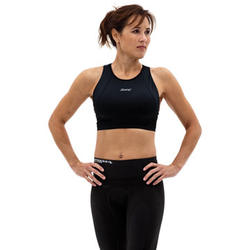 Zoot Women's Ultra Tri Bra Top