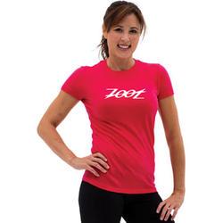 Zoot Women's Logo Tee