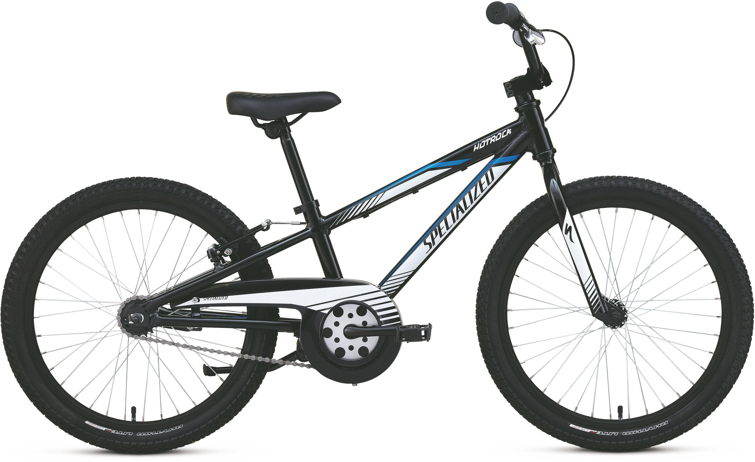 f3daf807026 Specialized Boy's Hotrock 20 Coaster - Toga! New York's Oldest and ...