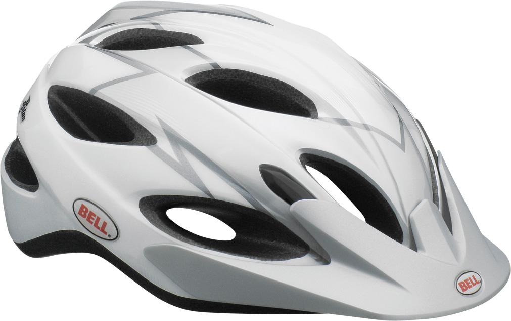 BELL Piston Cycling Helmet