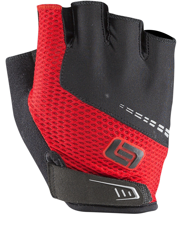Bellwether Gel Flex Women/'s Road Cycling Gloves Cobalt Medium