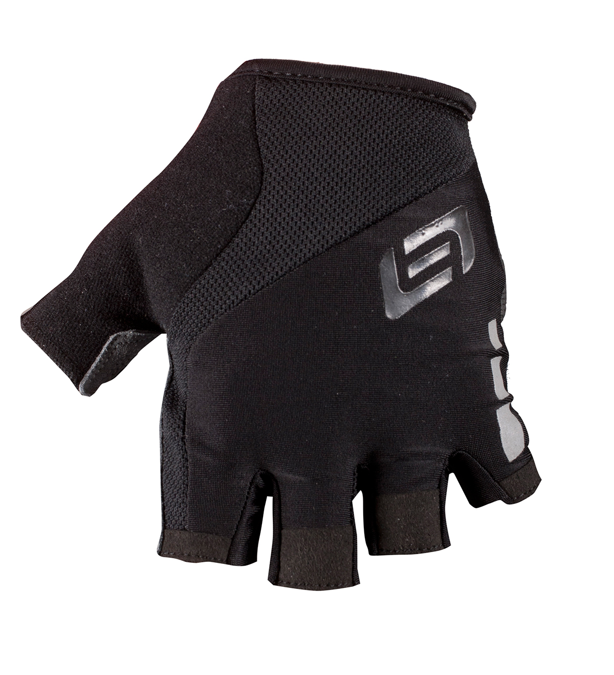 Bellwether Ultra Gel Road Cycling Gloves Black