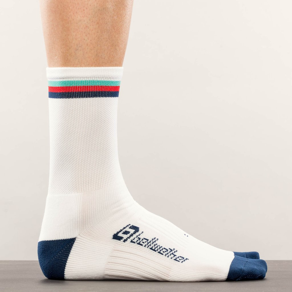 Bellwether Tilt Socks