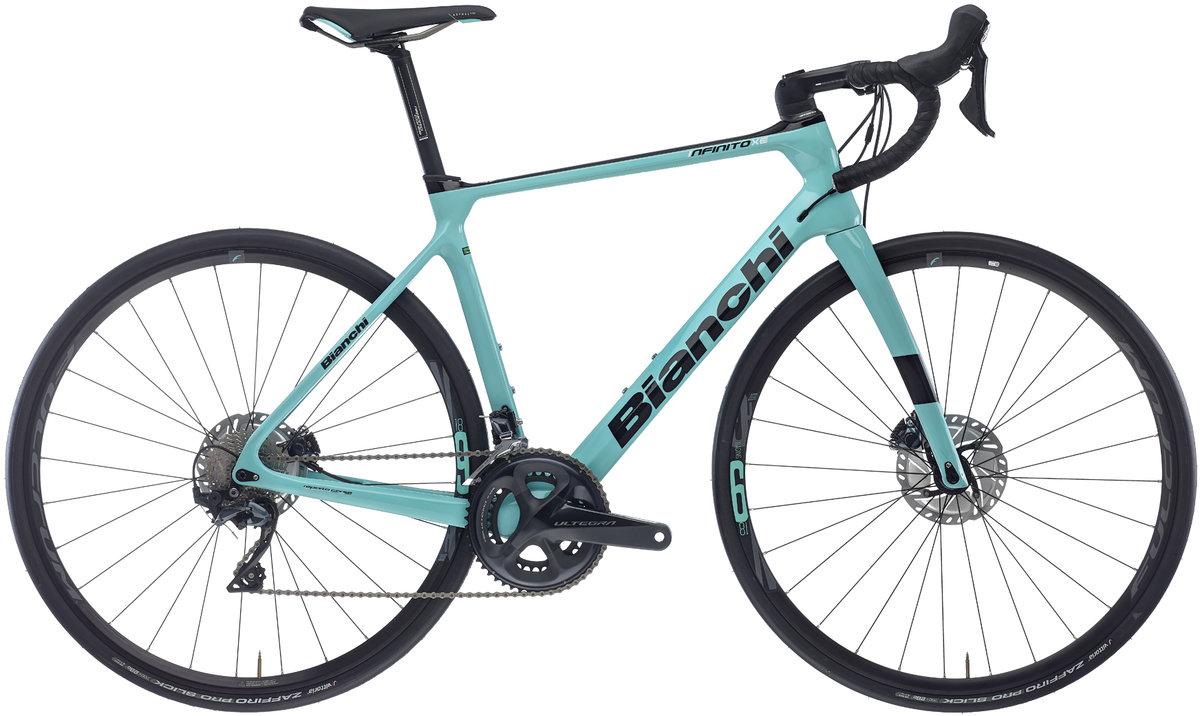 "BIANCHI Reparto Corse Bike Road Bicycle Alloy 1 1//8/"" Stem 31.8 x 90mm"