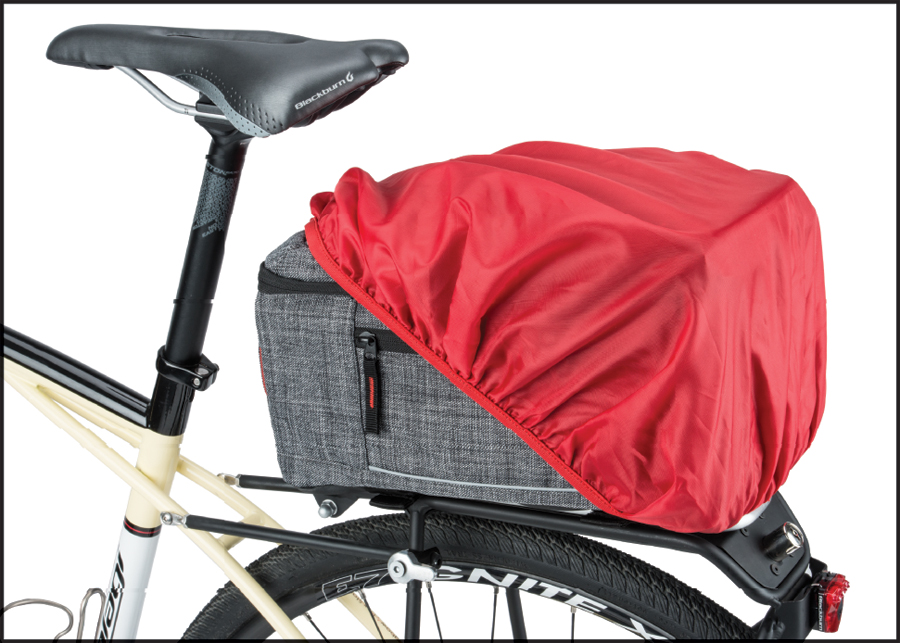 59b3ae313be2 Blackburn Central Trunk Rack Bag - Harris Cyclery bicycle shop ...