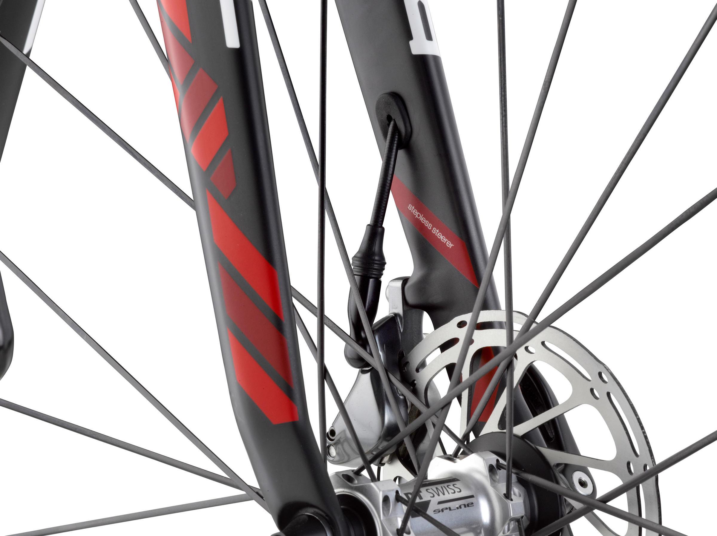 Bmc Crossmachine Cx01 Frameset The Velo Shop Macungie Pa Bike Store