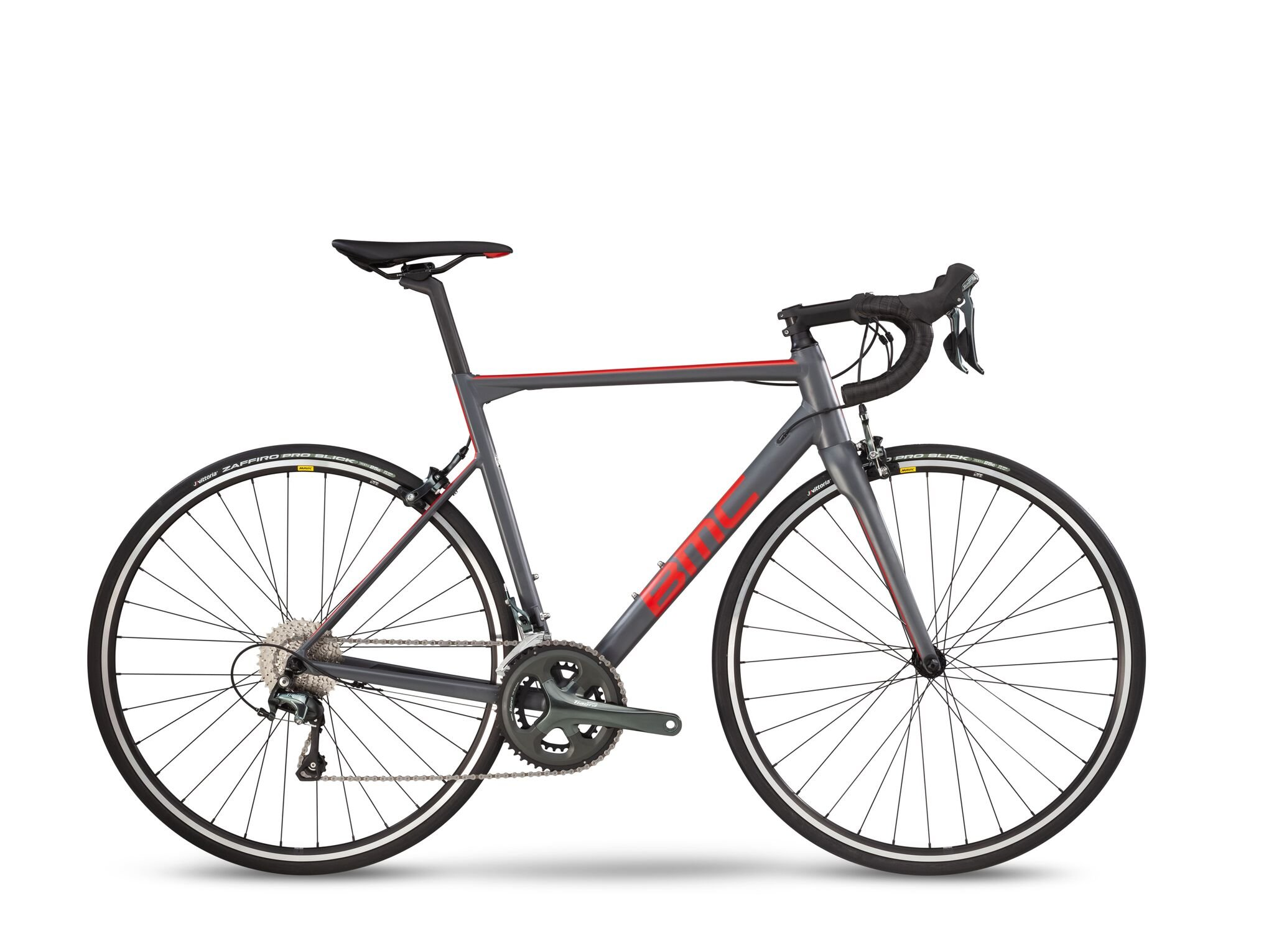 Bmc Teammachine Alr Two Conte S Bike Shop Virginia Dc
