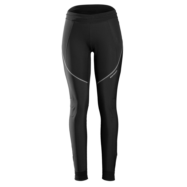 cycling tights/leggings