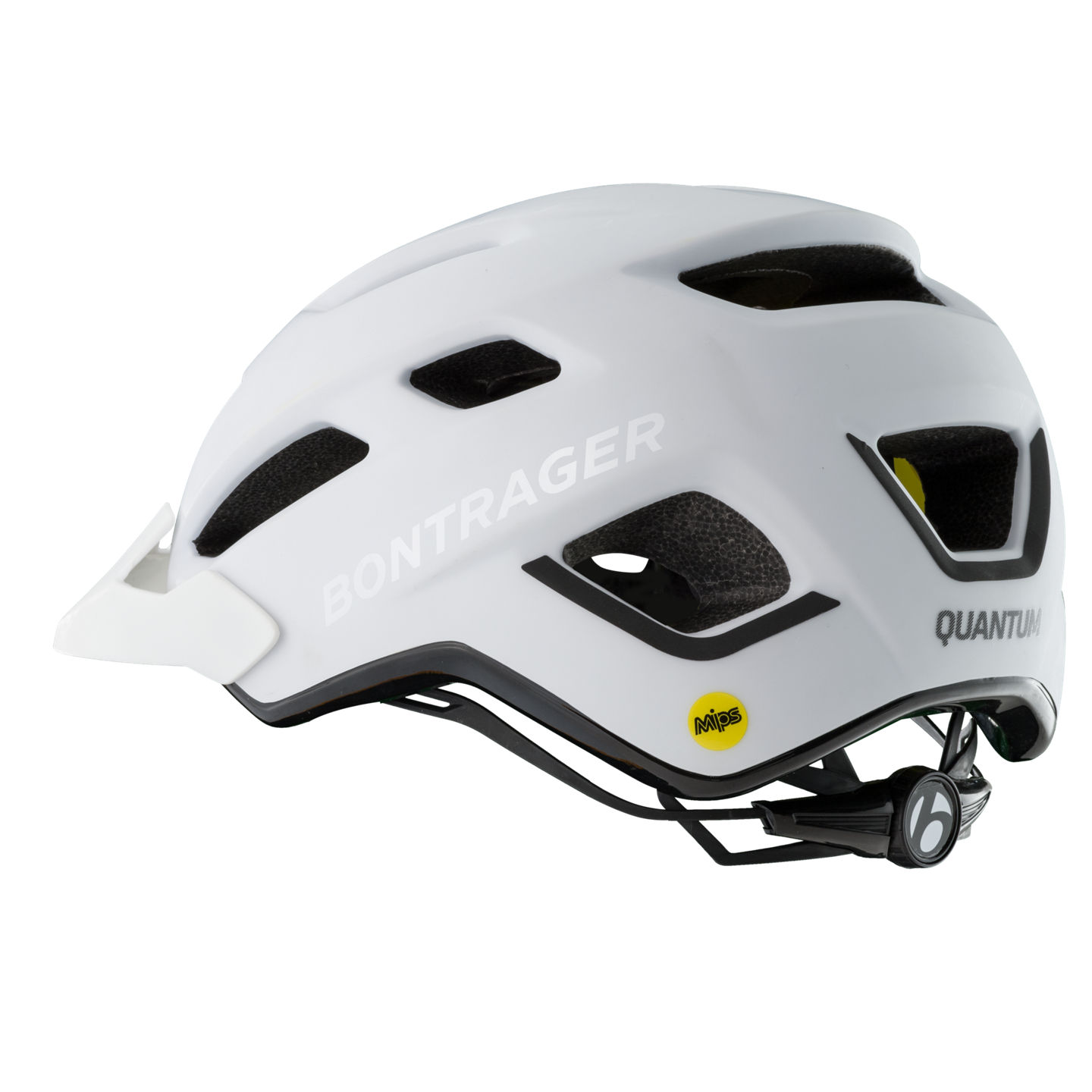 factory authentic online retailer super cheap Bontrager Quantum MIPS Bike Helmet - Vancouver Island Bike Shop ...