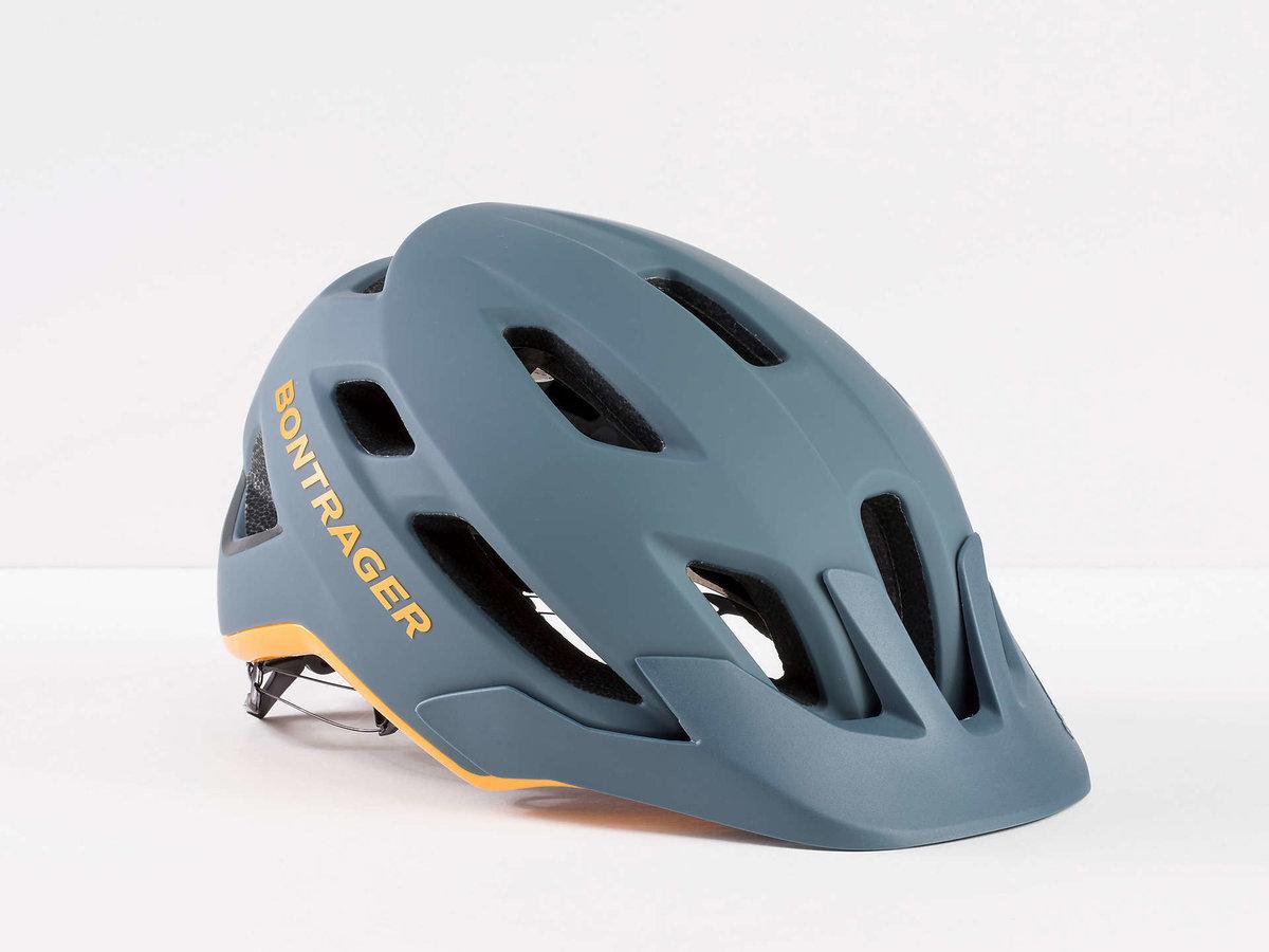 Bontrager Quantum Mips Bike Helmet Www Meadsbikeshop Com
