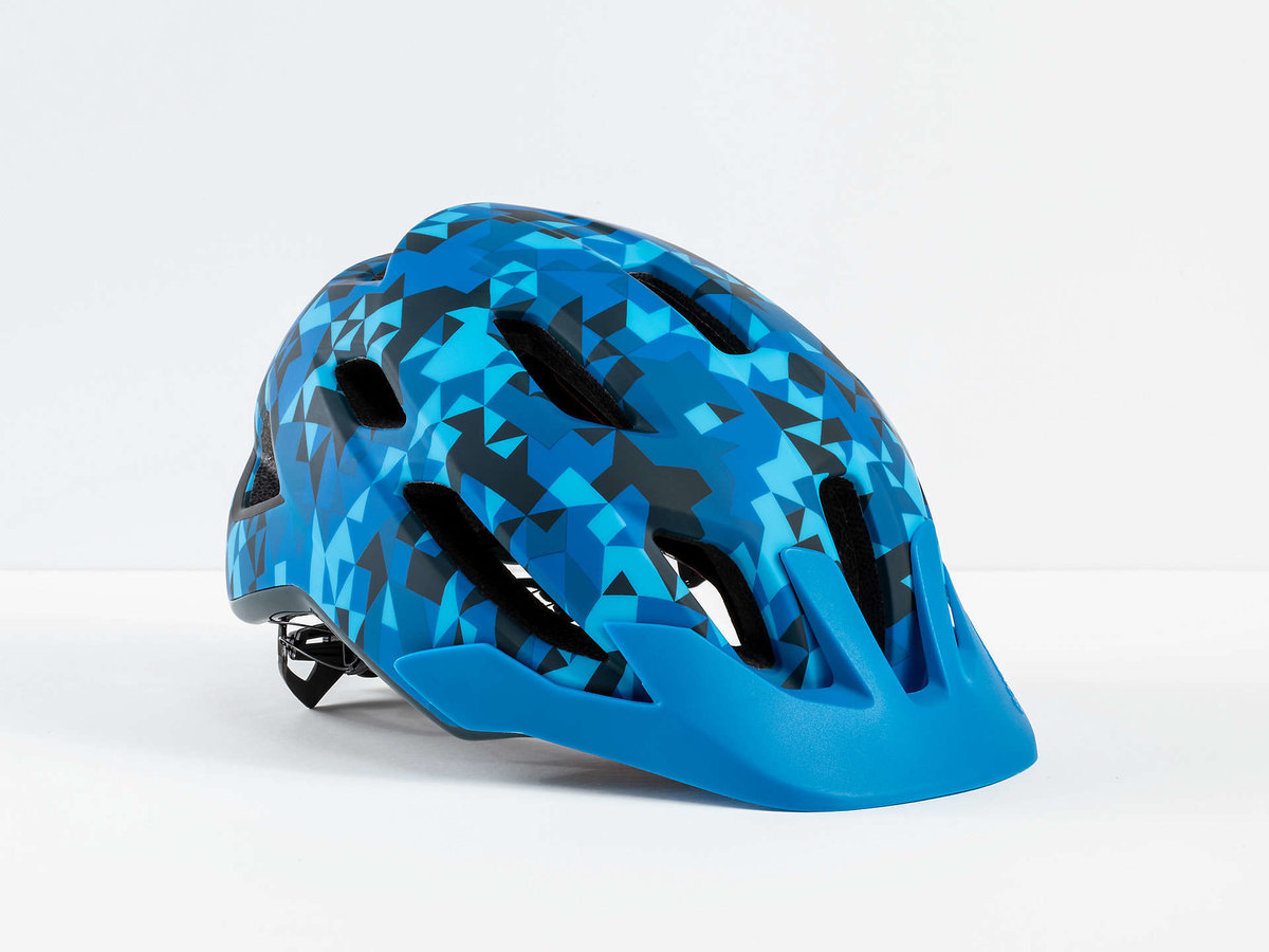 top fashion exclusive deals detailing Bontrager Quantum MIPS Bike Helmet - Chain Reaction Bicycles- Los ...