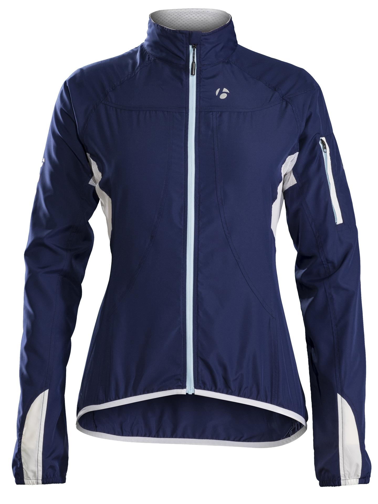 Bontrager Race Windshell Women S Jacket Www