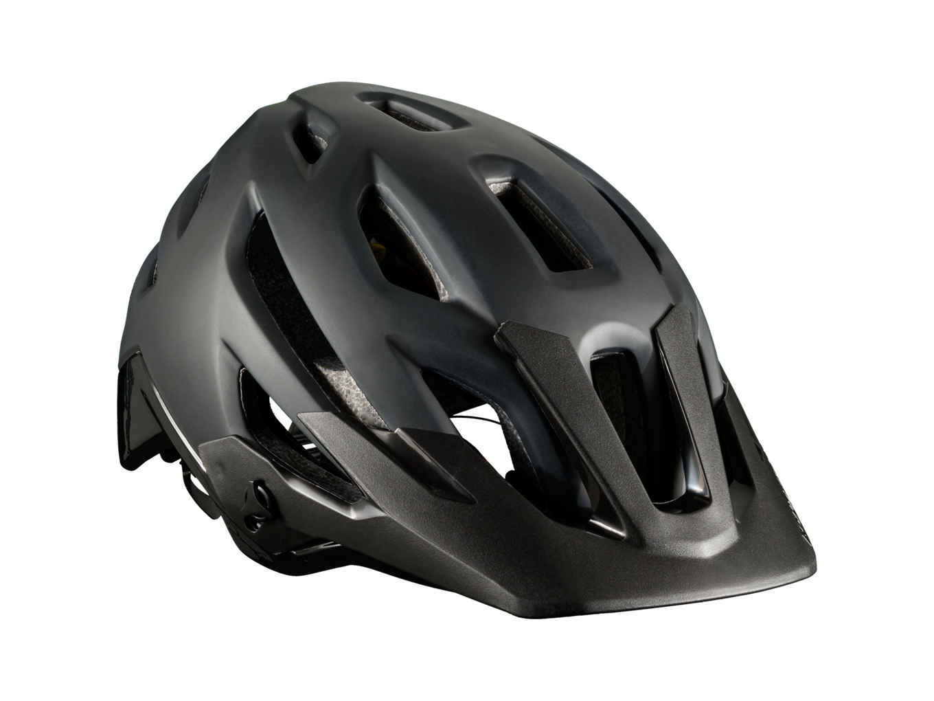 save off sneakers united states Rally MIPS Mountain Helmet