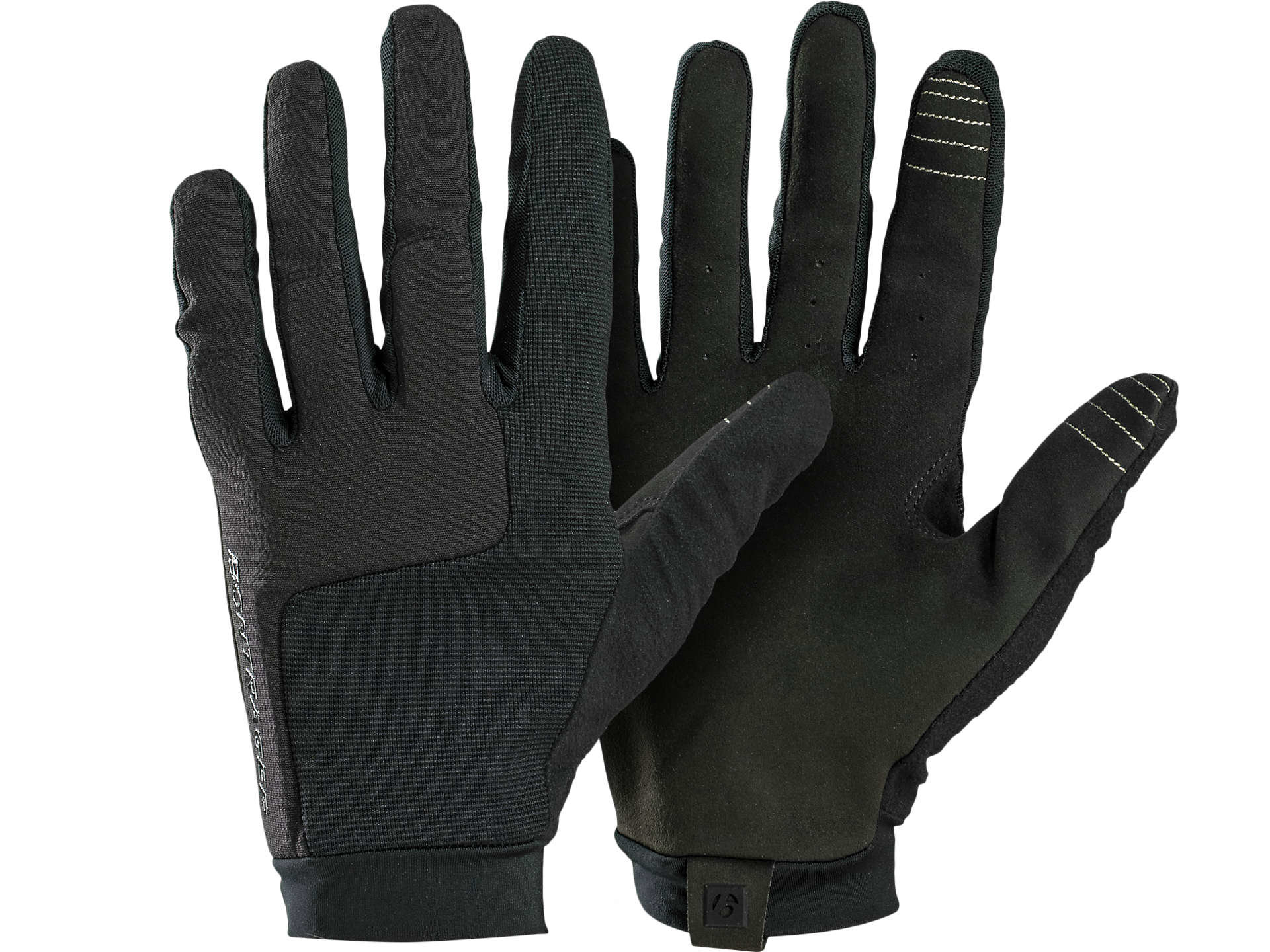 Womens Mountain Glove
