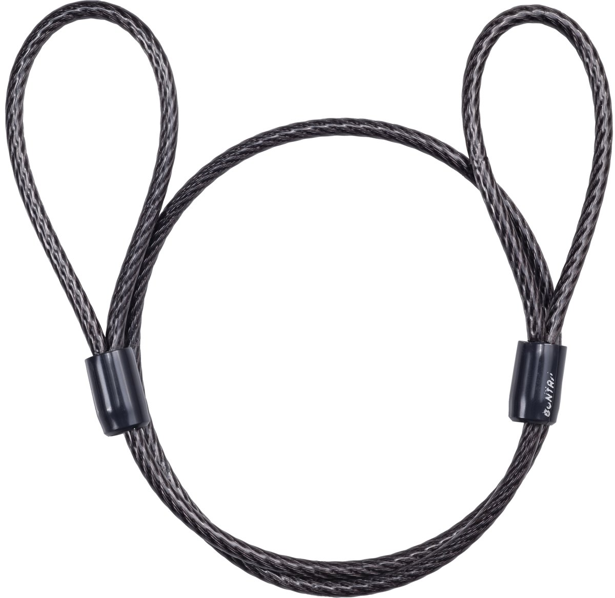 Bike Cable Lock >> Seat Cable Lock