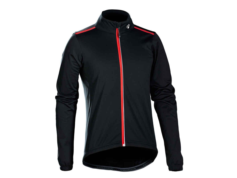 Bontrager Starvos S1 Softshell Jacket A Amp B Cycle