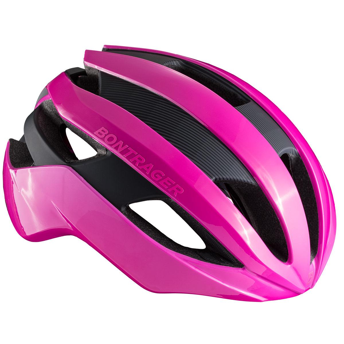 Bontrager Velocis Mips Helmet Capitol Cyclery Baton