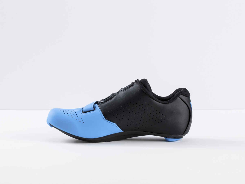 Bontrager Velocis Road Shoe - www