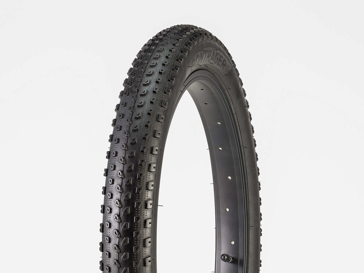 XR1 Kids' MTB Tire 24-inch