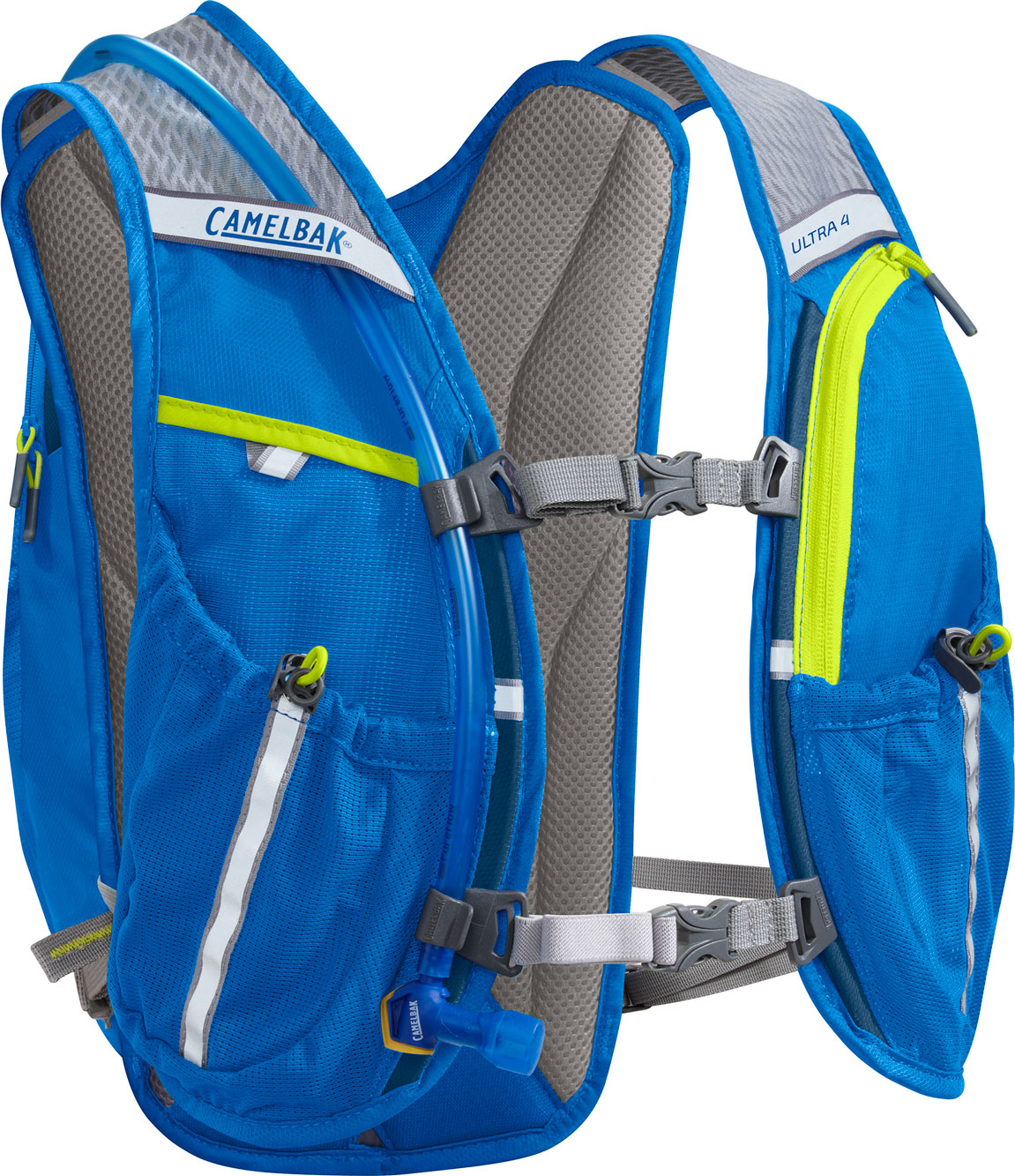 4413cf304e CamelBak Ultra 4 Run Vest - RB Cycles - Miami, FL | Ride In!!!