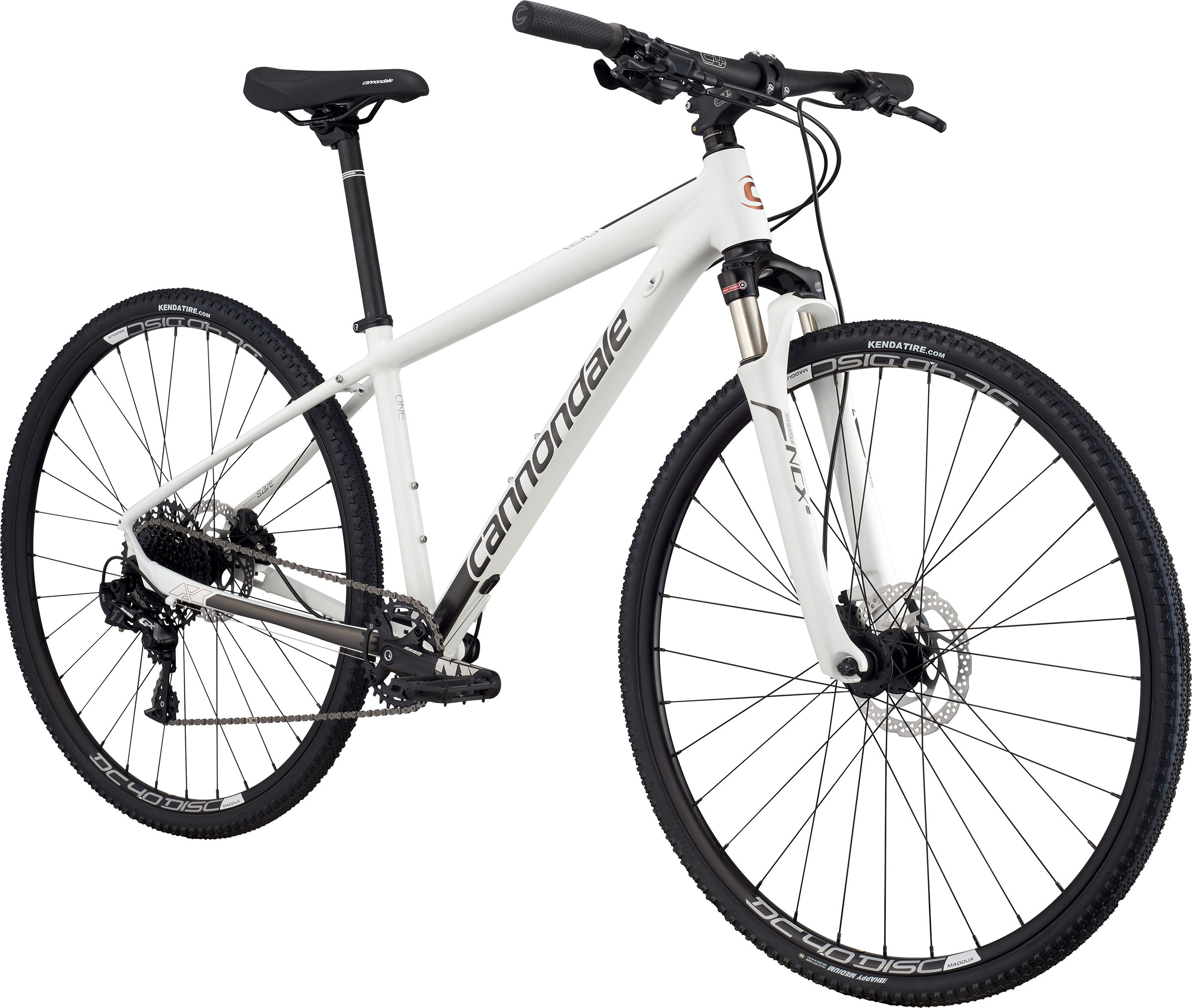 4dd9f44bf75 Cannondale Althea 1 - Flying Fish Bikes