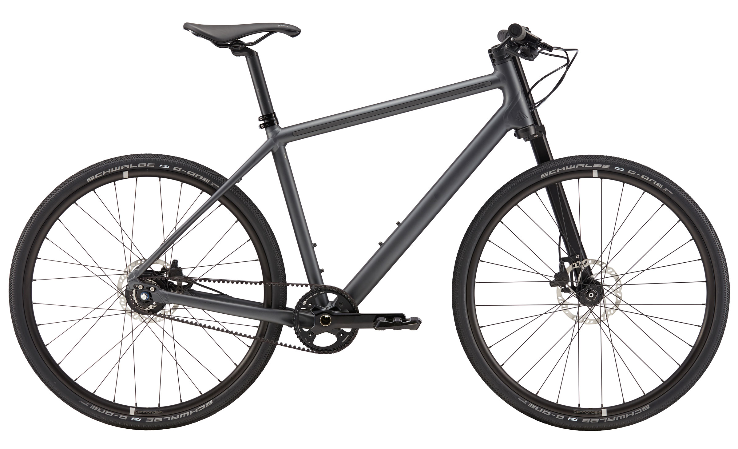 97cec213553 Cannondale Bad Boy 1 - Bike Shop Sid's Bikes NYC New York 212-989-1060